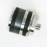 Nitronic Piston Assembly for 500D
