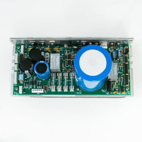 Circuit Board Assembly for Syringe Pump Motor Drive Unit for 260D
