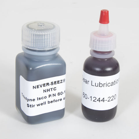 Lubrication Kit (all models)