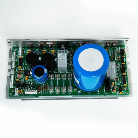 Motor Drive Circuit Board Assembly for 1000D