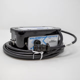 Model 913 High Capacity Power Pack (120 VAC)