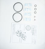 Maintenance Kit For 2191 Battery Module