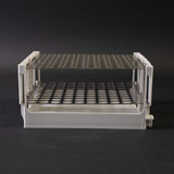 Foxy R1 / R2 Rack for 16 mm Diameter Tubes (100)