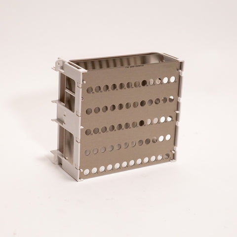 Foxy R1 / R2 Rack for 1.5 mL Microcentrifuge Tubes (60)