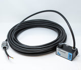 TIENet 301 pH And Temperature Sensor Interface For Permanent Signature Meter (75 Ft.)