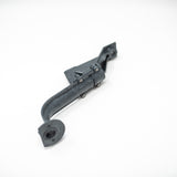Replacement Distributor Arm Assembly Used On 4700 / 5800