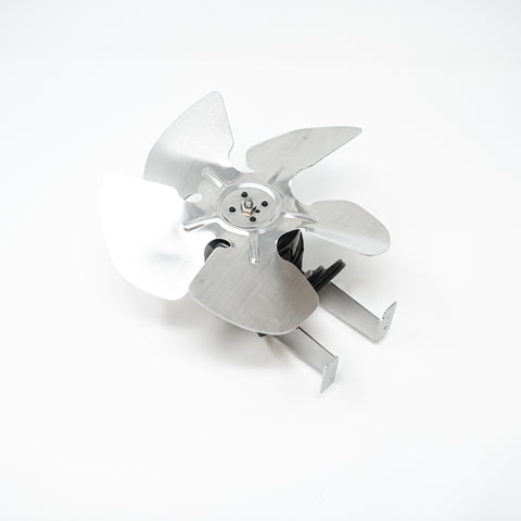 Replacement Fan Assembly 117 VAC