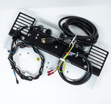 Replacement 117 VAC Power Supply Assembly