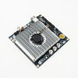 Motherboard Replacement Assembly for Rf200, Rf200i and Rf+