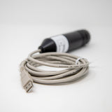USB Communication Cable For 4700 / 5800 Refrigerated Sampler (10 Ft.)