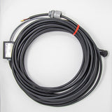 TIENet 306 To 4700 / 5800 Sampler Interface Cable (75 Ft.)