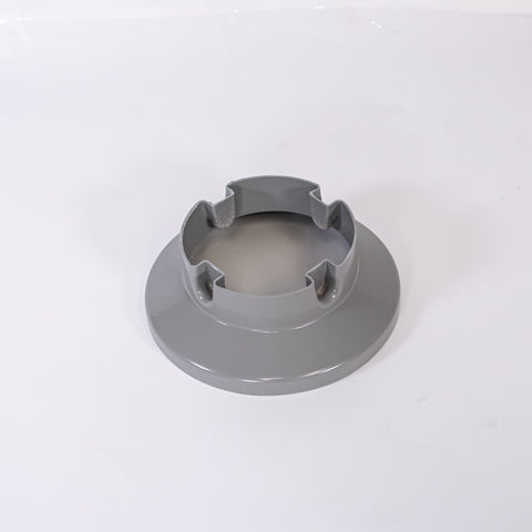 Retaining Ring For Compact Sampler 24 Bottle Configuration