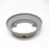 Retaining Ring For 1 Liter Wedge Shaped Polypropylene Bottles