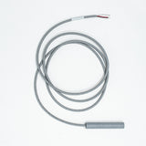 Temperature Sensor Cable Assembly