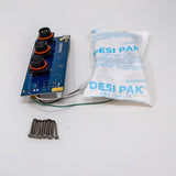 Replacement Connector Circuit Board Kit For Avalanche