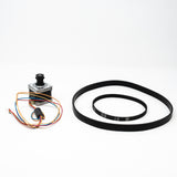Replacement Distributor Motor Kit For 5800