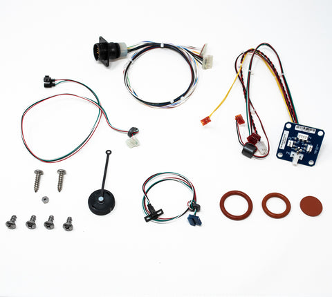 Replacement Wiring Harness Kit For 5800