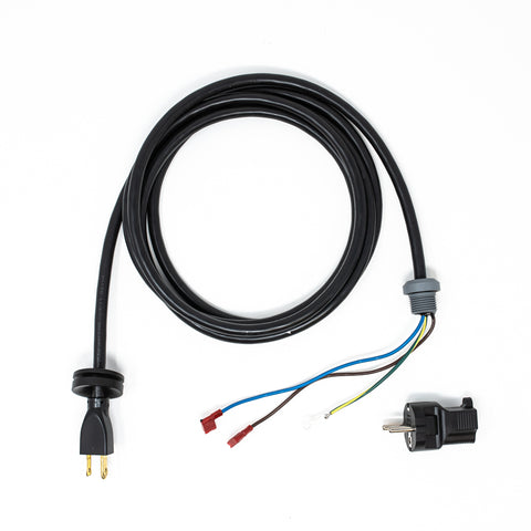 Power Cord Replacement Kit For 5800