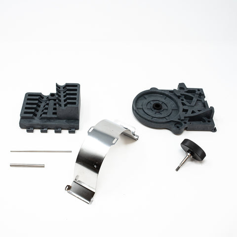 Replacement Pump Band / Detector Cover Kit For 5800