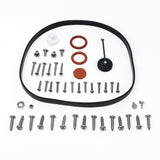 Replacement Fastener And Small Parts Kit For 5800