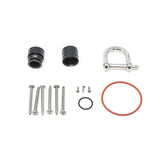 Replacement Small Parts Package Kit For LaserFlow