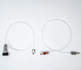 Replacement CombiFlash Torrent Load Pump Tubing Kit