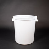 Pail-Type Container (1 Round 5 Gallon)