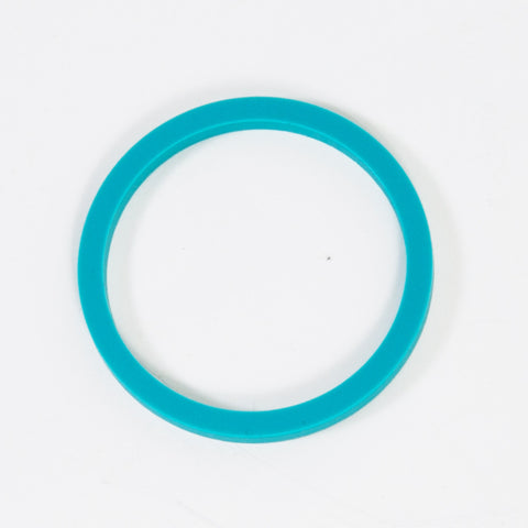 Cylinder Cap Seal for 500D / 500HL / 500HPx / 500HV
