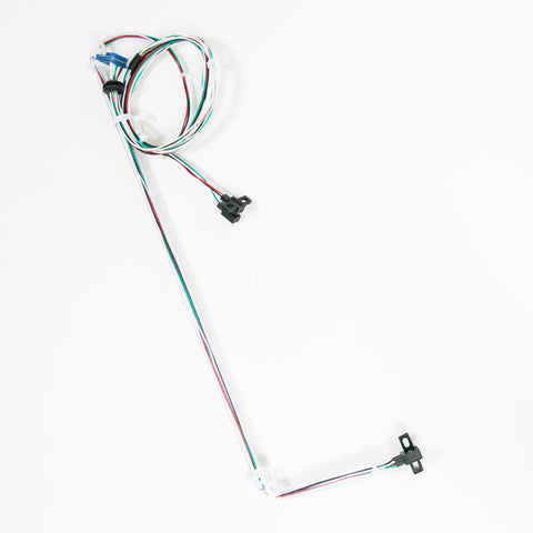 Universal Sensor Harness Assembly (see description for models)