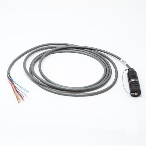 Universal Cable For 2105