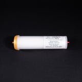RediSep Rf Gold® Silica Gel Disposable Flash Columns, 220 Gram (Package of 4)