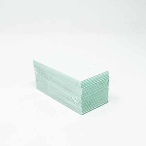 RediSep® TLC Plates-Normal Phase Silica Gel, 5 x 10 cm each (Box of 200)