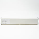 RediSep® C18 Prep Guard Column, 20 x 30 mm (100 Å / 5 Micron)