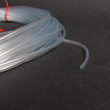 Vinyl Bubble Line (1/8 Inch x 100 Ft.)