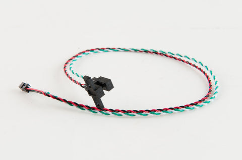 Pump Sensor Cable (CombiFlash Rf200 / Rf+)