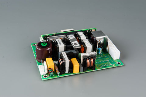 Power Supply (24 Volt)