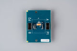 Circuit Board Assembly for RFID