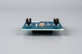 Circuit Board Assembly for Foxy RFID