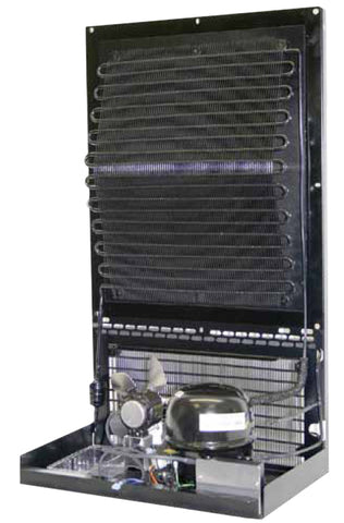 Replacement Refrigeration Assembly For 4700 / 5800 Samplers