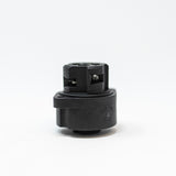 Circular Female DIN Connector