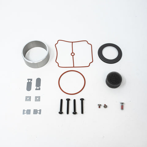 Thomas Compressor Service Kit