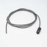 Replacement Temperature Sensor For Refrigerated Vacuum Samplers