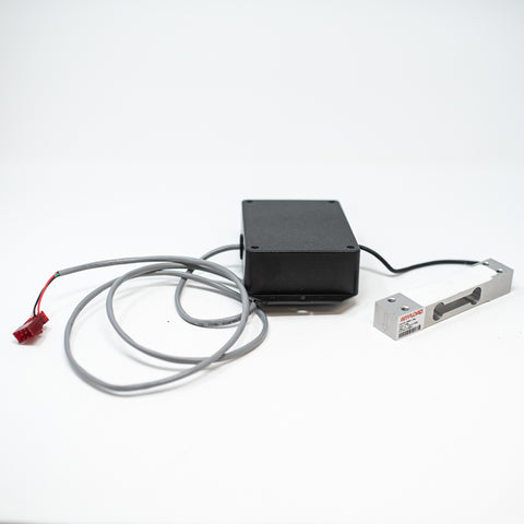Load Cell Assembly, Platinum Type