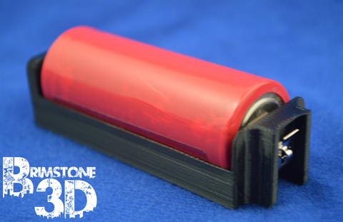 BATTERY SLEDS – Page 3 – Brimstone 3D
