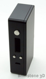 AlpineTech G+ DNA200 Enclosure