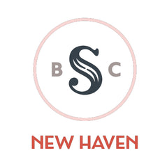 silent book club new haven