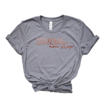 Grandma Non Stop Tee [ships in 3-7 business days]