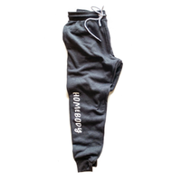Homebody Joggers  [Ships in 3-5 business days]