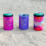 United We Mom Can Cooler [ships in 3-5 business days]