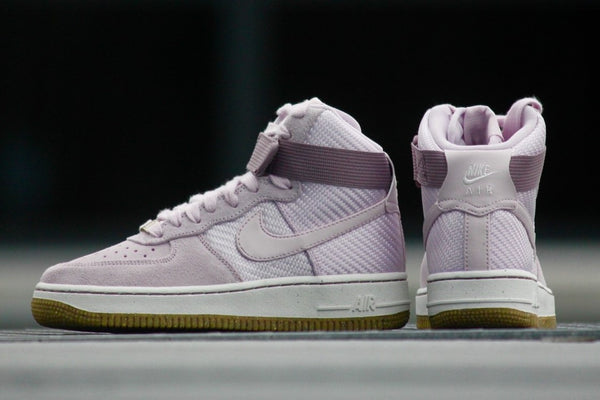 8c7ead070d44 Nike Air Force 1 High WMNS - Up to size 12 – 20 20 Denim